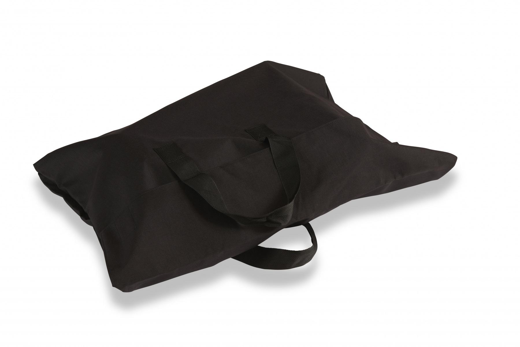 IntimateRider-Bag