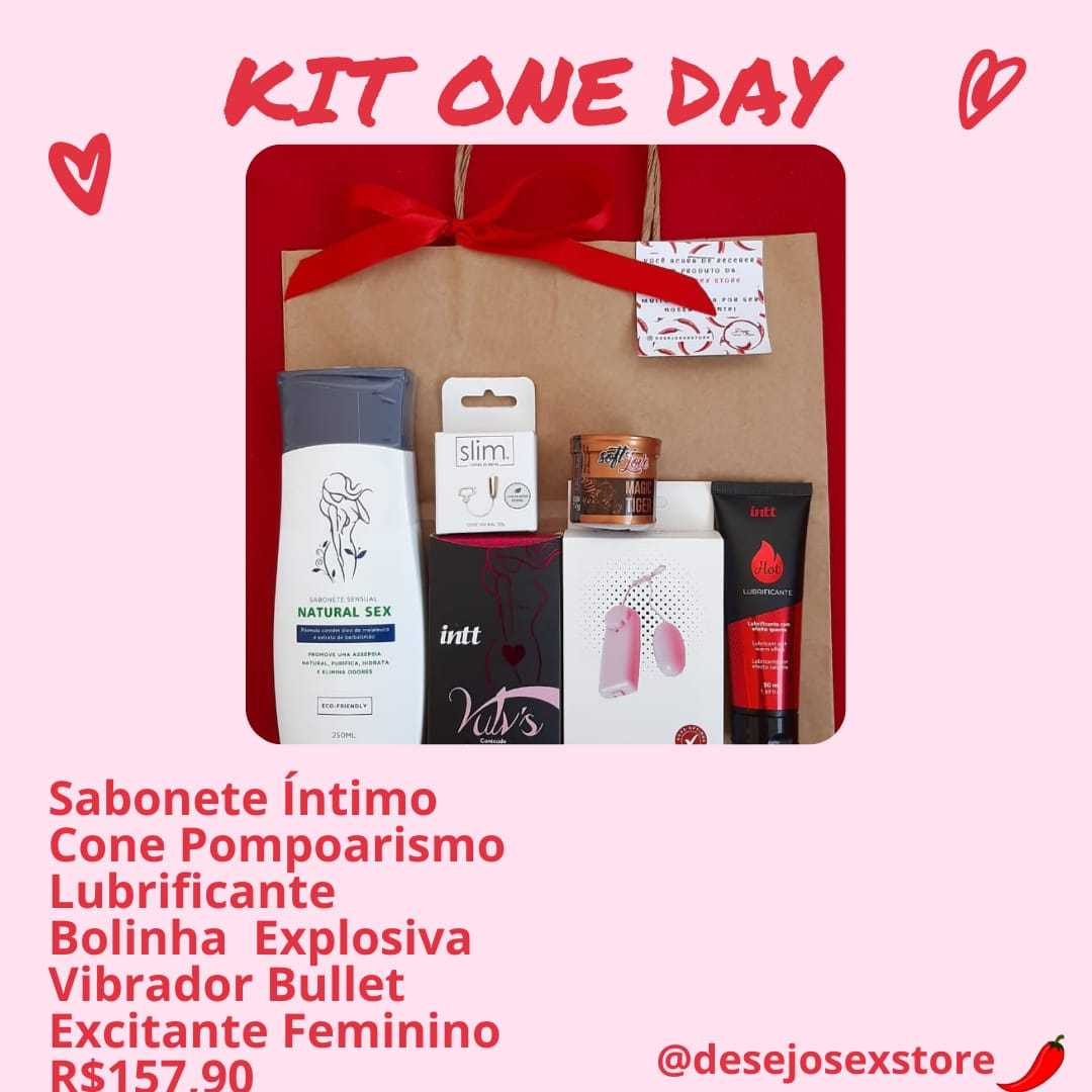 Kit One Day