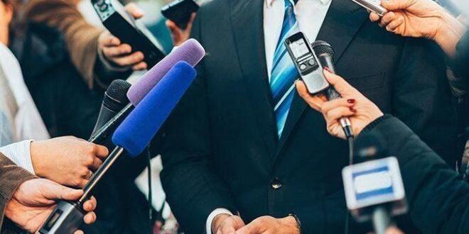 assessoria de imprensa para mercado erótico