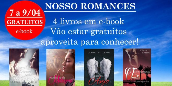 romances-sensuais-grátis