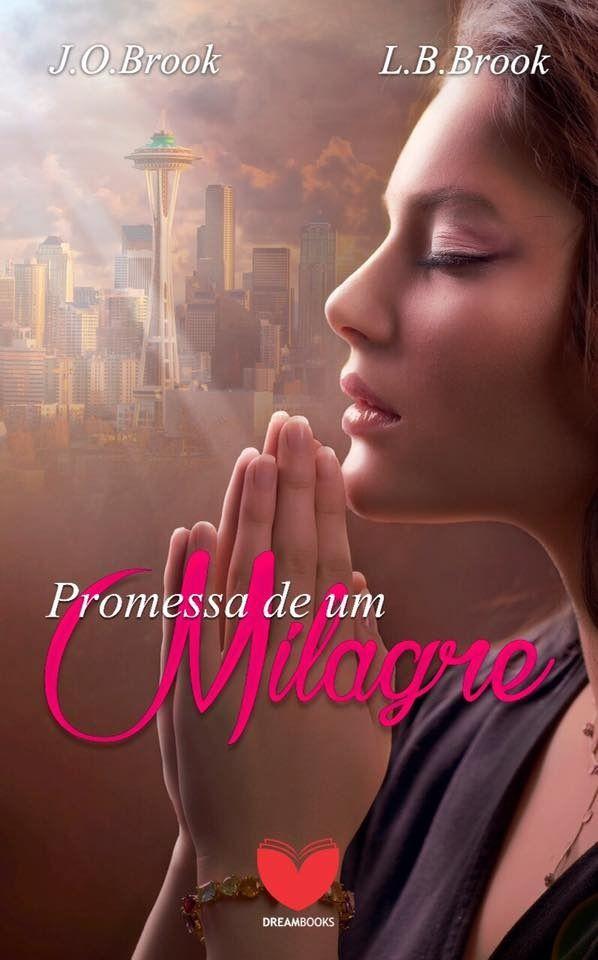 Promessa-de-um-milagre
