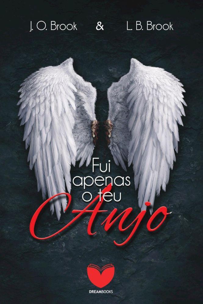 fui-apenas-o-teu-anjo