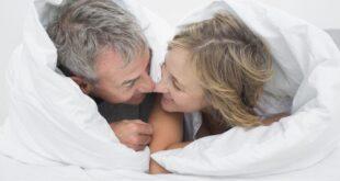 sexo melhora memoria na velhice