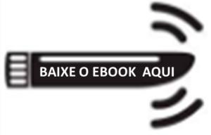 BAIXE EBOOK VIBRADOR