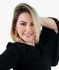 Julia Telles - Melhor Palestrante