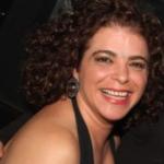 Liliane Provenzano