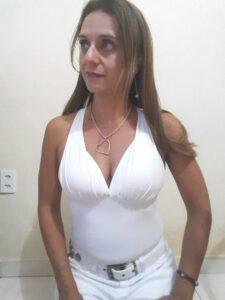 sexologia-maria-beatriz-pirai