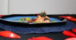 gastronomia-afrodisiaca