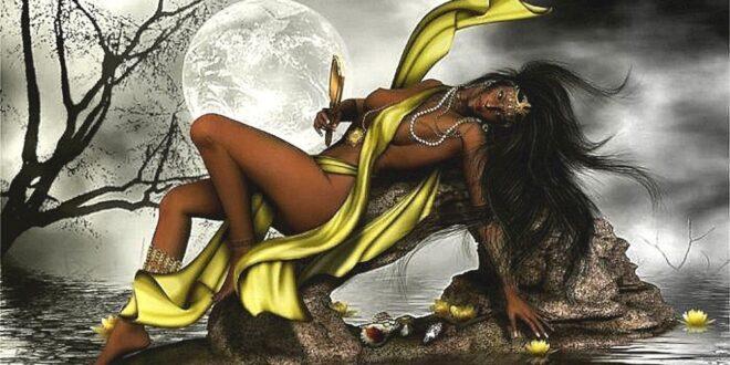 oxum_deusa-do-amor-erotico