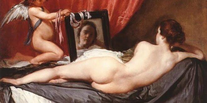 venus-espelho