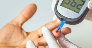 diabetes-impotenciasexual