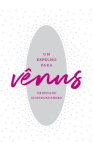 Livro Um Espelho para Vênus