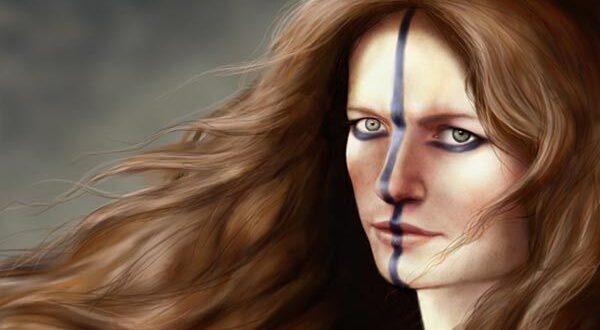 mulheres-celtas