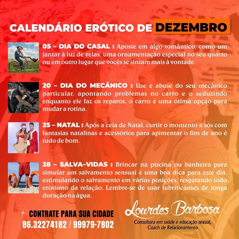 Calendário-Erótico-Dezembro-2018