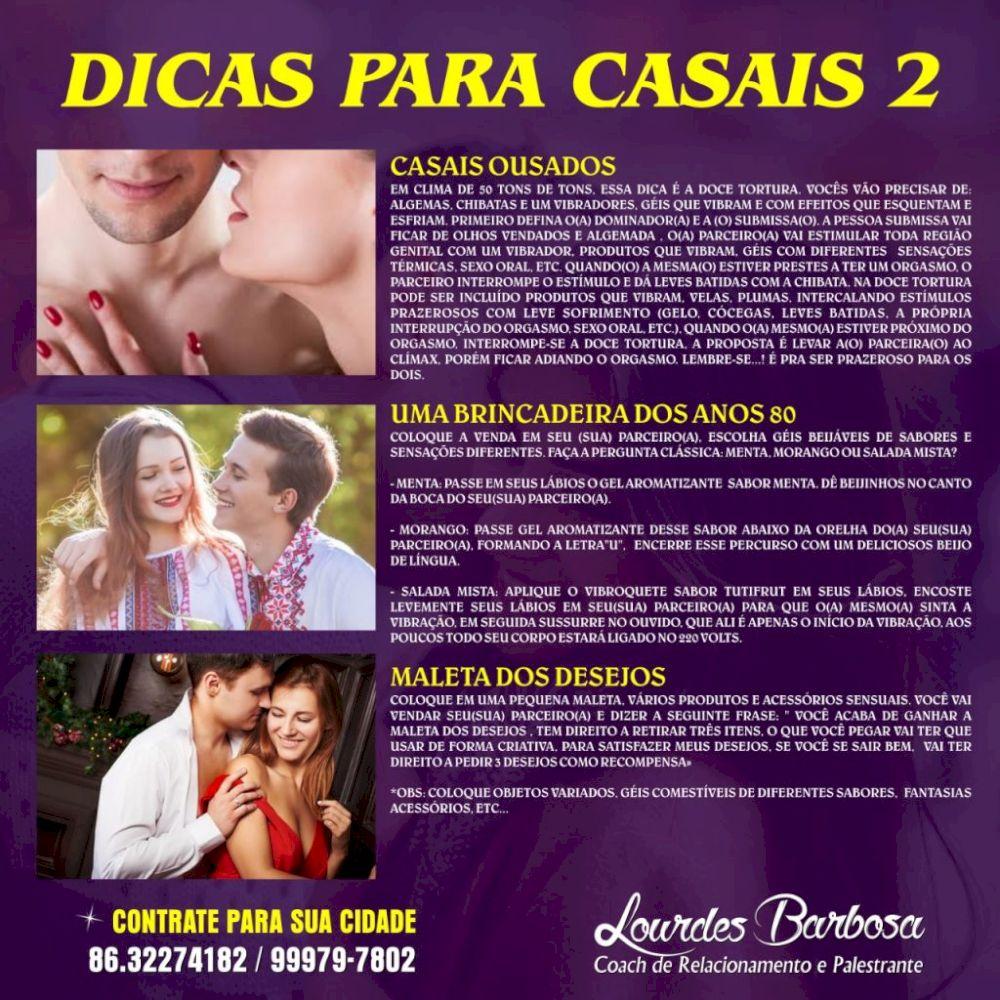 dicasdiadocasal2