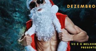 calendário-erotico-dezembro