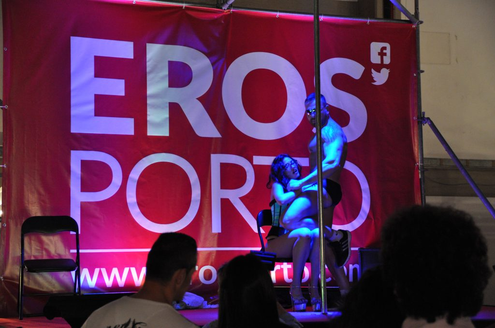 F1_Eros Porto