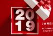 janeiro-calendário-erótico