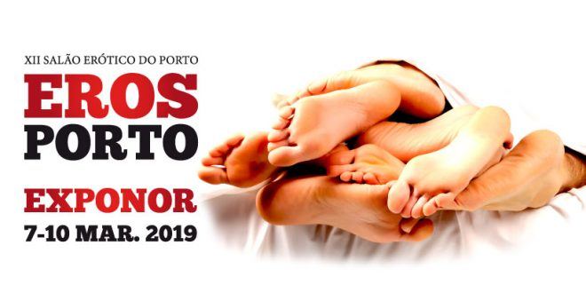APF Eros Porto