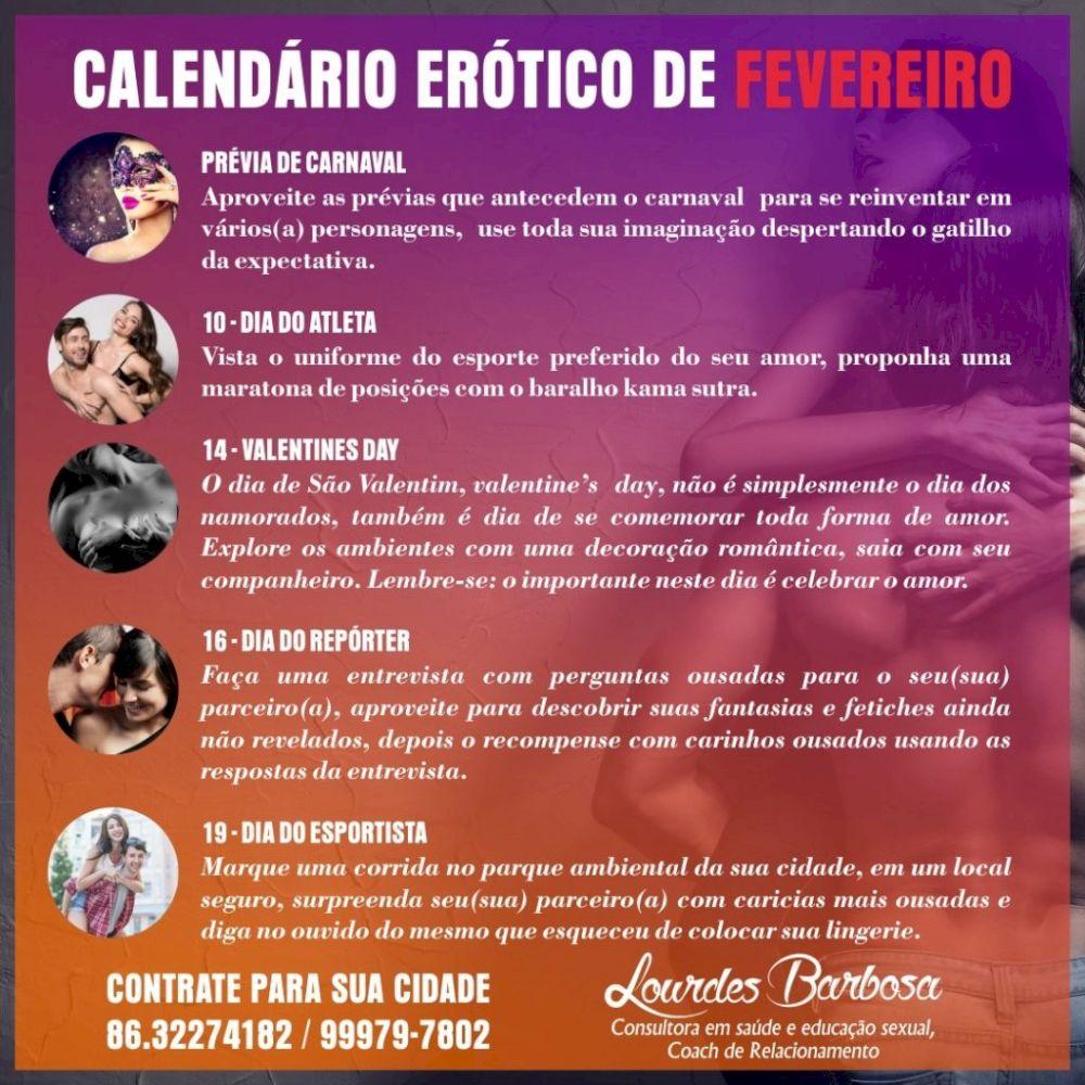 Calendário-erótico-fevereiro
