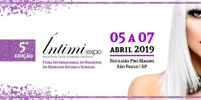 intimi-expo-feira-erotica
