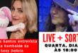 live-sorteio-sexydelicia