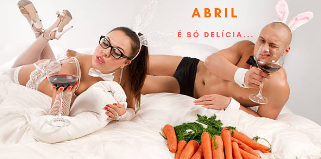 CALENDARIOEROTICOABRIL