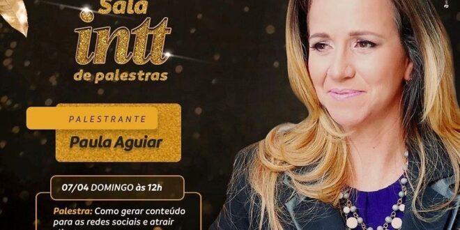 paula-aguiar-palestra-redes-sociais-Intimi