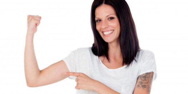implante-subcutaneo-anticoncepcional
