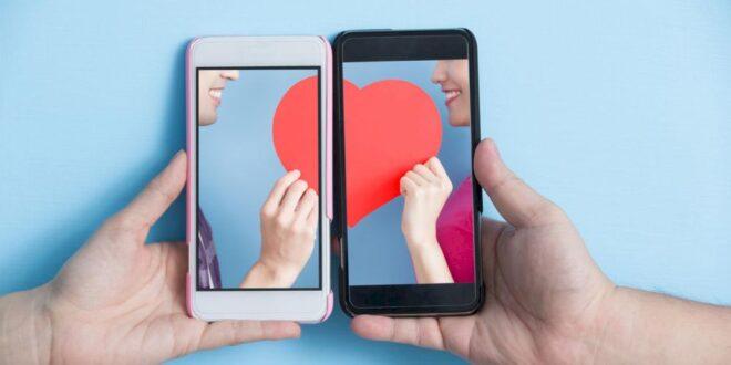 aplicativos-para-inovar-a-relação