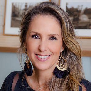 Denise Figueiredo (1)