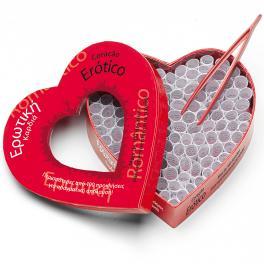 Jogo Coração