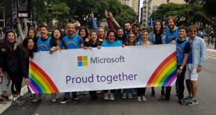 Parada-LGBT_microsoft