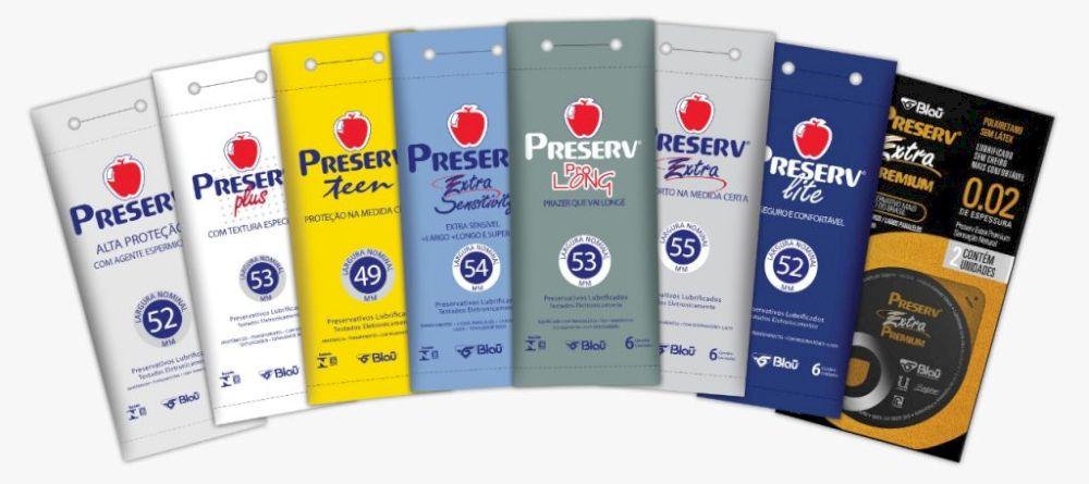linhapreserv-preservativos-LGBT