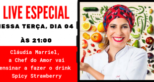 live-claudia-marriel-mercadoerotico