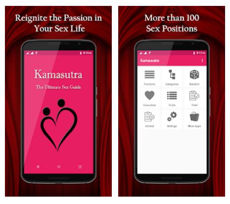 kamasurta-positions-app