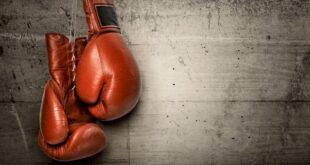 como acabar com as brigas em um relacionamento