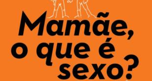 mamae-o-que-e-sexo