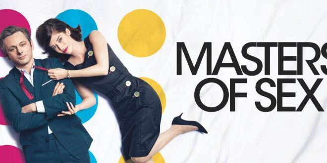 fyc-masters-of-sex-1180x520