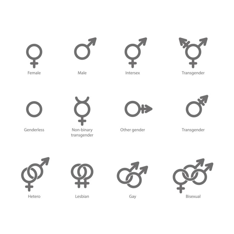 gender-800x800