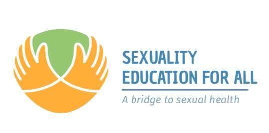 logotipo-do-dia-mudial-de-saude-sexual-2019