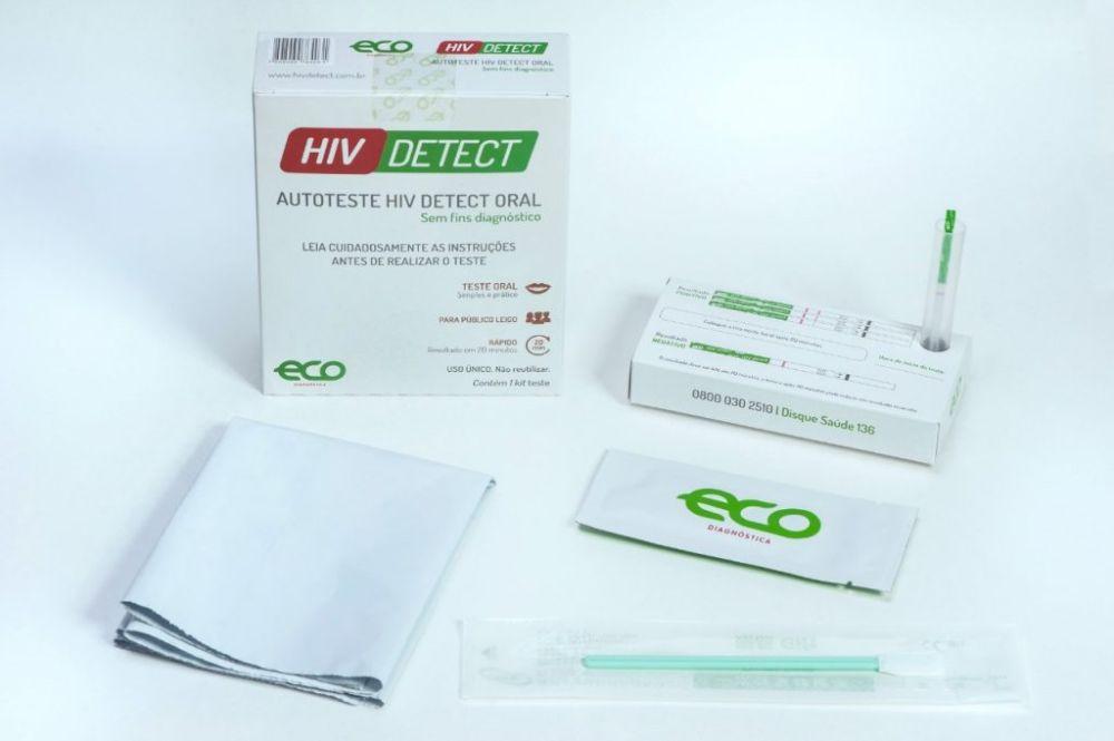 autoteste-hiv-oral-eco-diagnostica