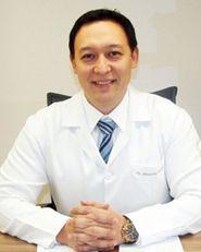 dr-alexandre-kataoka-cirurgia-íntima