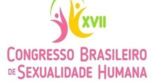 congresso brasileiro de sexualidade humana