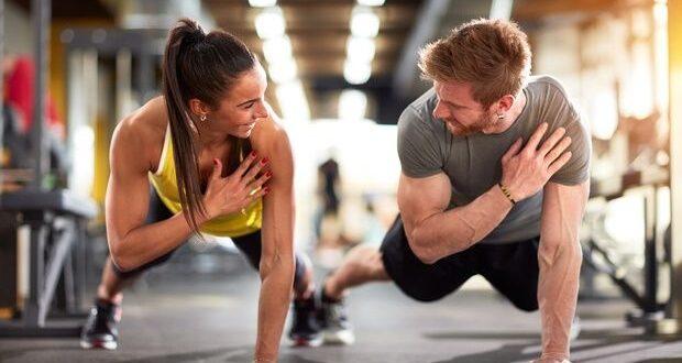 exercicio fisico e vida sexual