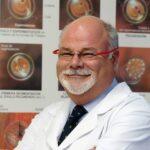 Dr. Lister - disfunção sexual