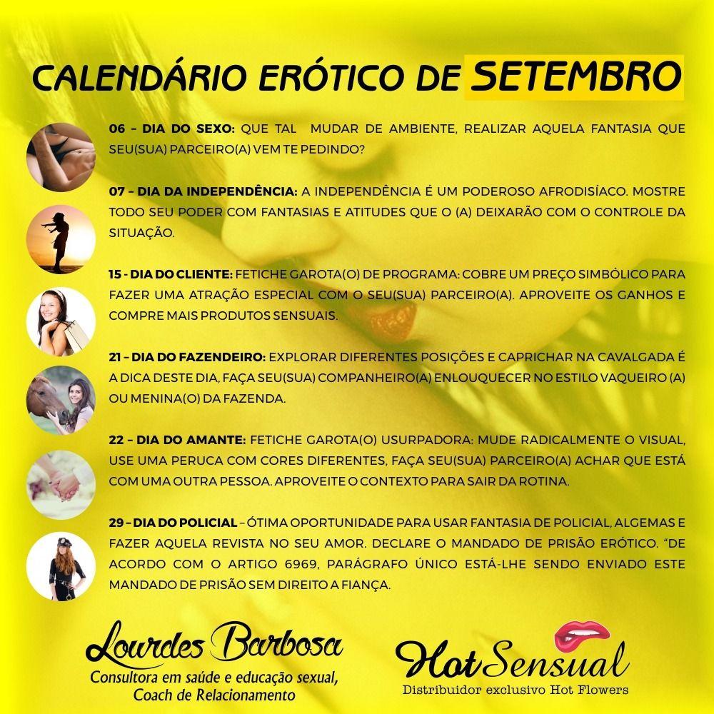 calendario-erotico-setembro