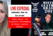 live -mister-leather-brasil