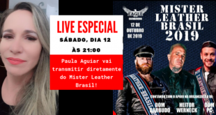 live -mister-leather-brasil