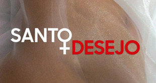 Santo-Desejo-Ana-Maria-Santos